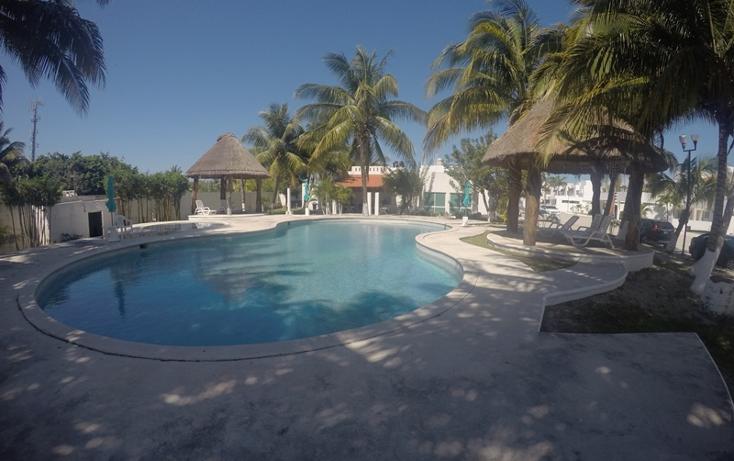 Foto de casa en venta en  , villa marina, carmen, campeche, 1972258 No. 24
