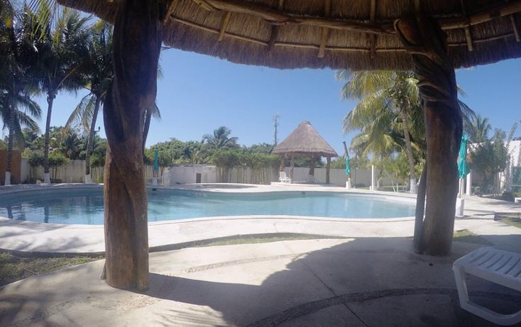 Foto de casa en venta en  , villa marina, carmen, campeche, 1972258 No. 25