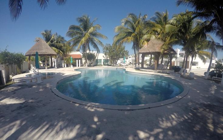 Foto de casa en venta en  , villa marina, carmen, campeche, 1972258 No. 26