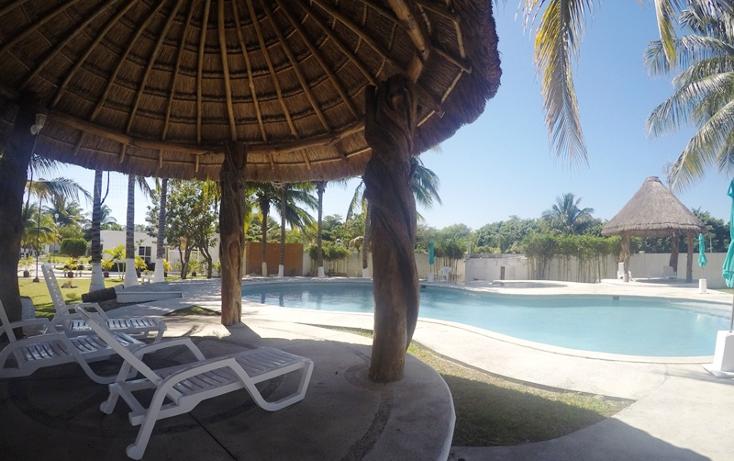 Foto de casa en venta en  , villa marina, carmen, campeche, 1972258 No. 27
