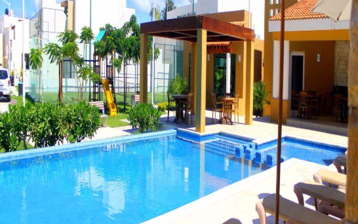 Foto de casa en venta en, villa marina, carmen, campeche, 1978562 no 03