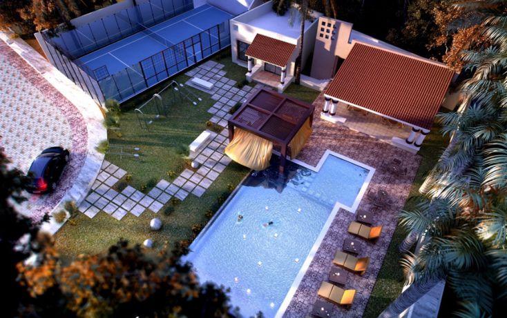 Foto de casa en venta en, villa marina, carmen, campeche, 1978562 no 09