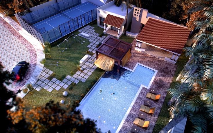 Foto de casa en venta en  , villa marina, carmen, campeche, 1978562 No. 09