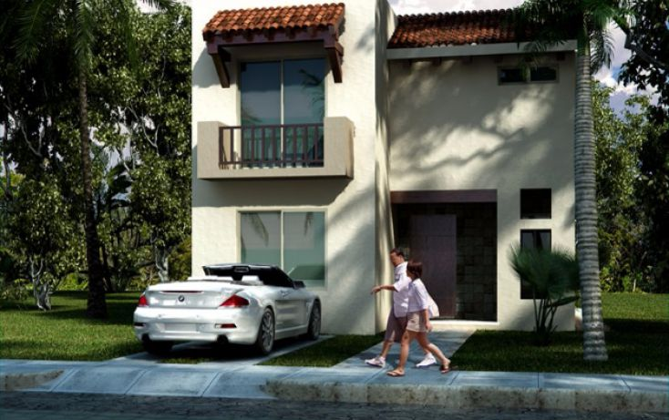 Foto de casa en venta en, villa marina, carmen, campeche, 1978562 no 10