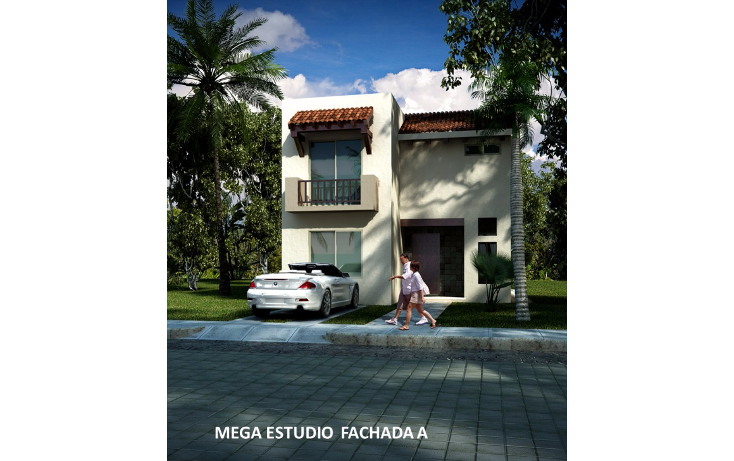 Foto de casa en venta en  , villa marina, carmen, campeche, 1978562 No. 10