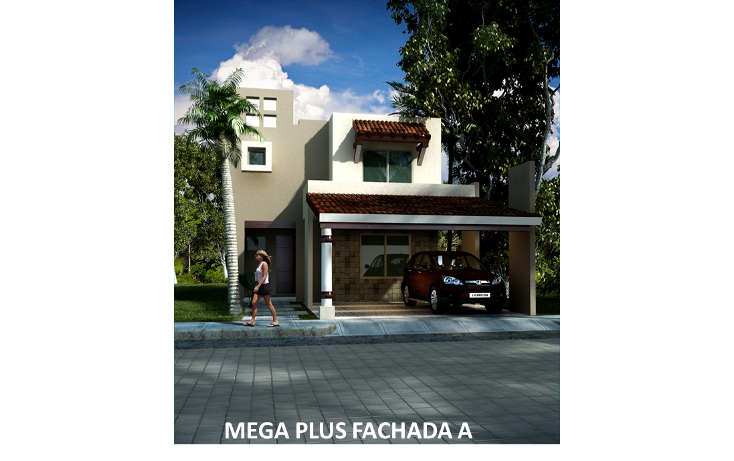 Foto de casa en venta en  , villa marina, carmen, campeche, 1978562 No. 14