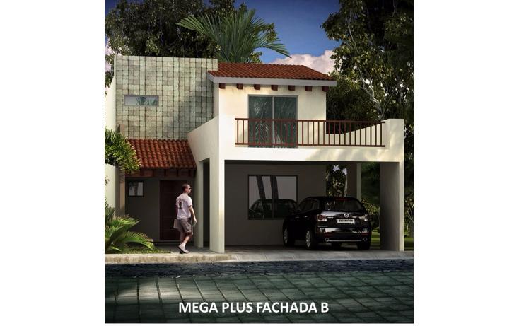 Foto de casa en venta en  , villa marina, carmen, campeche, 1978562 No. 15