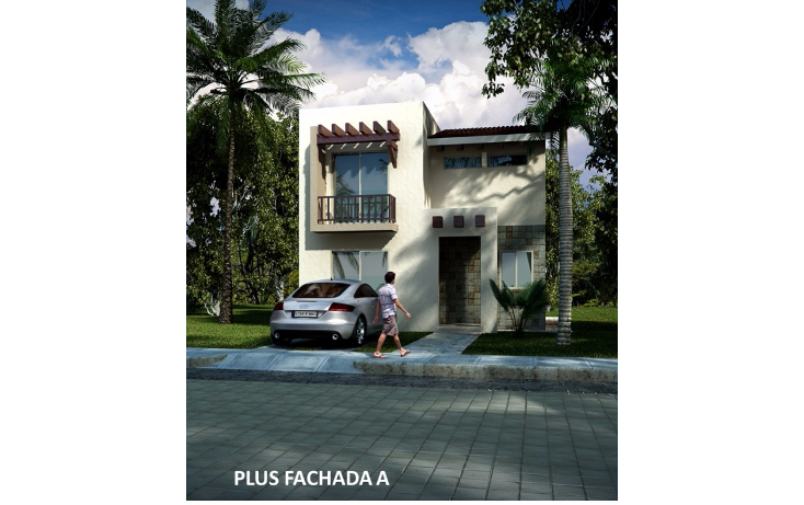 Foto de casa en venta en  , villa marina, carmen, campeche, 1978562 No. 19