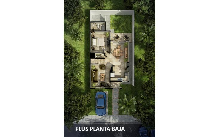 Foto de casa en venta en  , villa marina, carmen, campeche, 1978562 No. 22