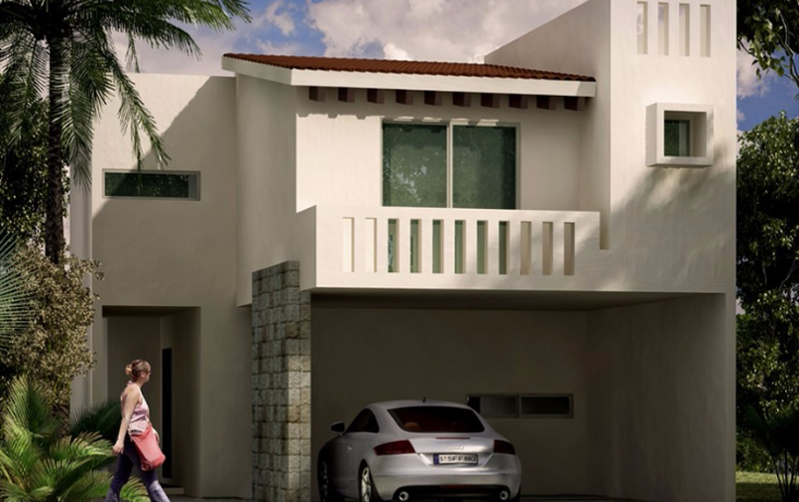 Foto de casa en venta en  , villa marina, carmen, campeche, 1978562 No. 24