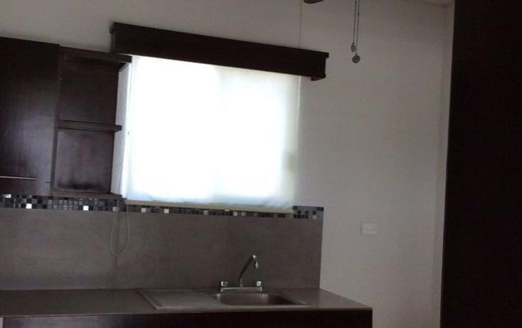 Foto de casa en renta en  , villa marina, carmen, campeche, 2015030 No. 02