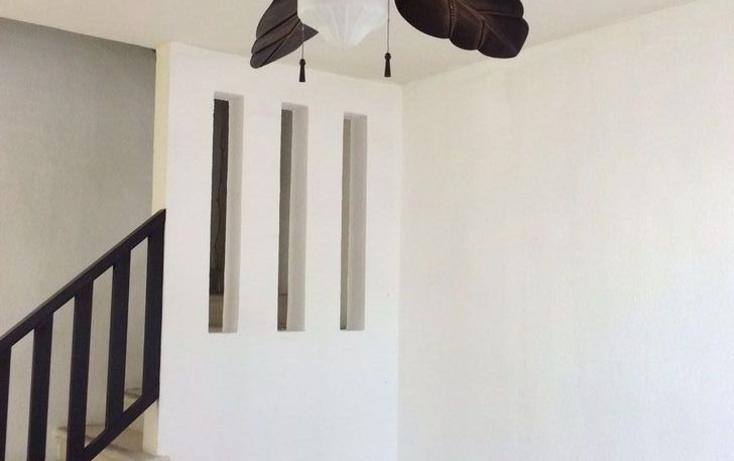Foto de casa en renta en  , villa marina, carmen, campeche, 2015030 No. 07