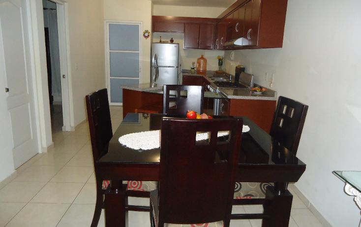 Foto de casa en renta en  , villa marina, mazatlán, sinaloa, 1300623 No. 04