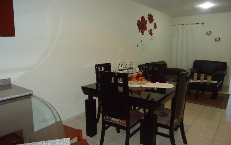 Foto de casa en renta en  , villa marina, mazatlán, sinaloa, 1300623 No. 06