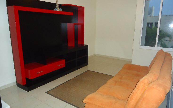 Foto de casa en renta en  , villa marina, mazatlán, sinaloa, 1300623 No. 10