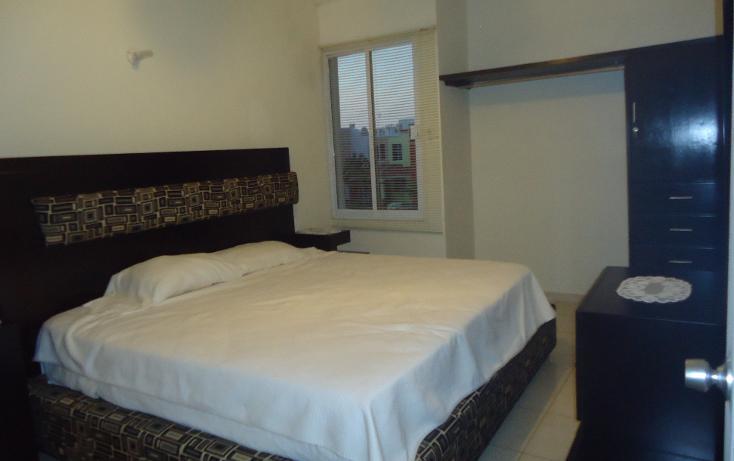Foto de casa en renta en  , villa marina, mazatlán, sinaloa, 1300623 No. 11