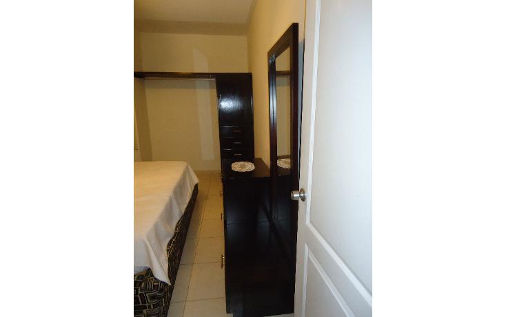 Foto de casa en renta en  , villa marina, mazatlán, sinaloa, 1300623 No. 12