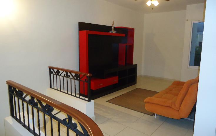 Foto de casa en renta en  , villa marina, mazatlán, sinaloa, 1300623 No. 14