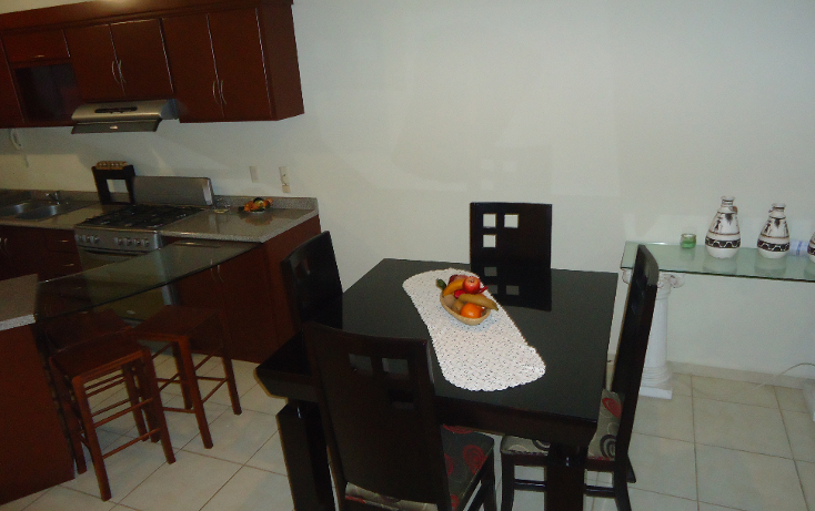 Foto de casa en renta en  , villa marina, mazatlán, sinaloa, 1300623 No. 15