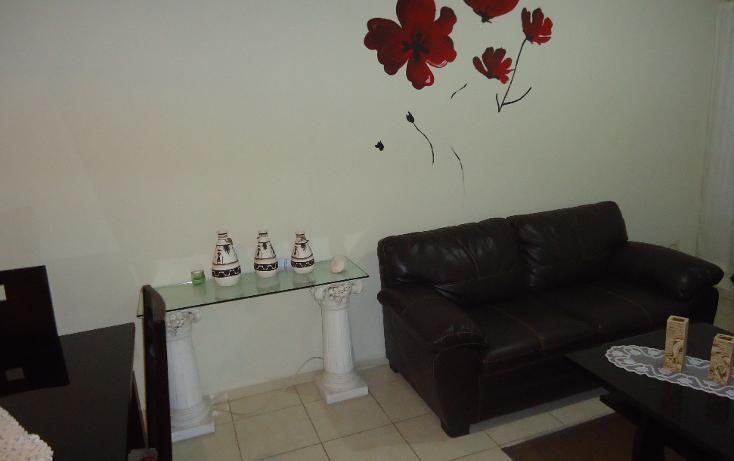 Foto de casa en renta en  , villa marina, mazatlán, sinaloa, 1300623 No. 16