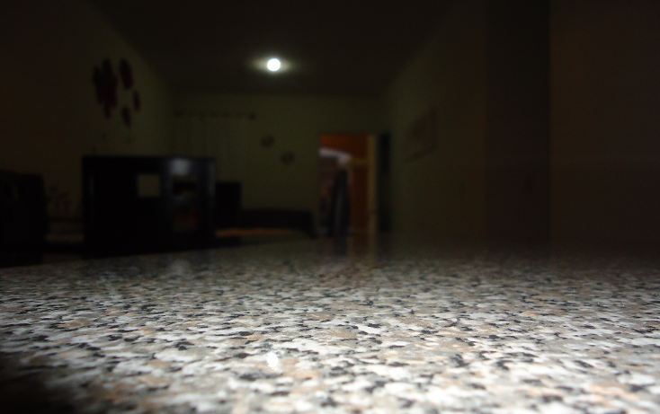 Foto de casa en renta en  , villa marina, mazatlán, sinaloa, 1300623 No. 17