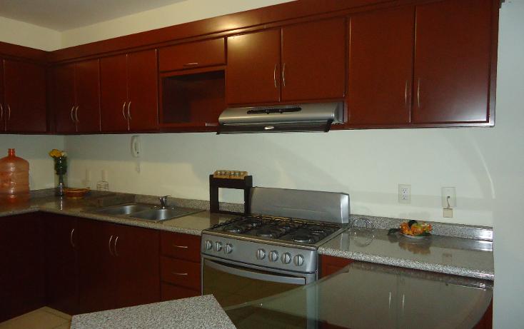 Foto de casa en renta en  , villa marina, mazatlán, sinaloa, 1300623 No. 19