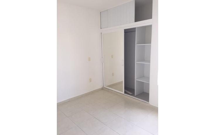 Foto de casa en renta en  , villa marina, mazatlán, sinaloa, 1389897 No. 02