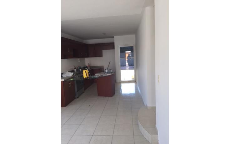 Foto de casa en renta en  , villa marina, mazatlán, sinaloa, 1389897 No. 04