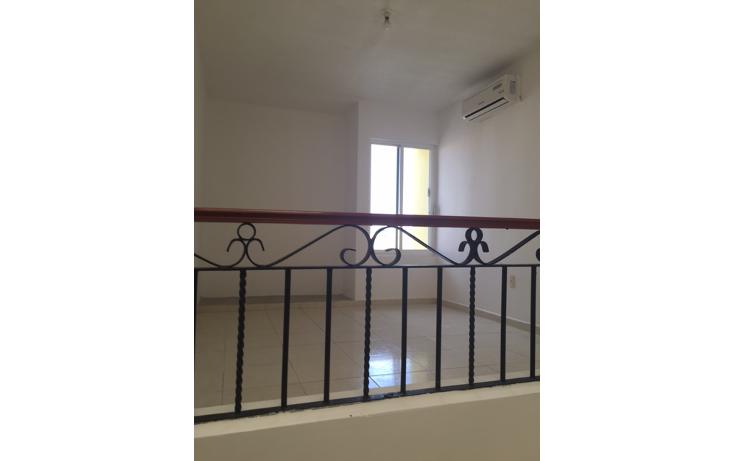 Foto de casa en renta en  , villa marina, mazatlán, sinaloa, 1389897 No. 06
