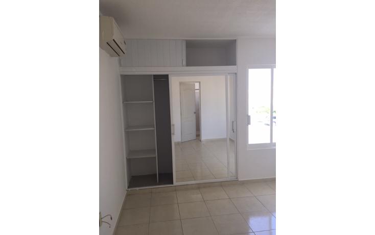 Foto de casa en renta en  , villa marina, mazatlán, sinaloa, 1389897 No. 07