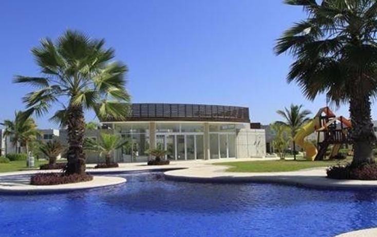 Foto de casa en renta en  , villa marina, mazatlán, sinaloa, 943095 No. 03