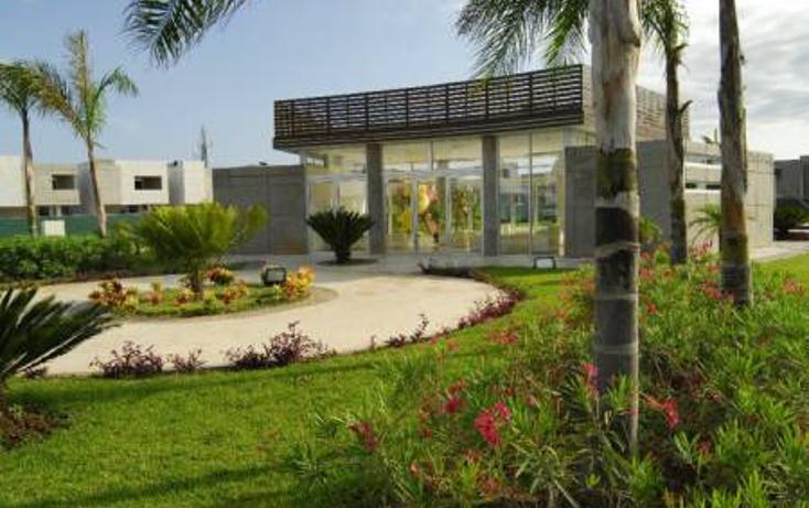 Foto de casa en renta en  , villa marina, mazatlán, sinaloa, 943095 No. 04