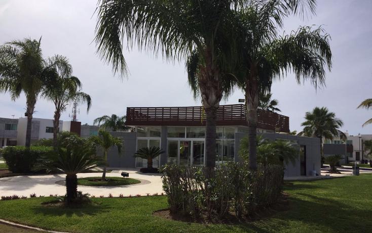 Foto de casa en renta en  , villa marina, mazatlán, sinaloa, 943095 No. 05