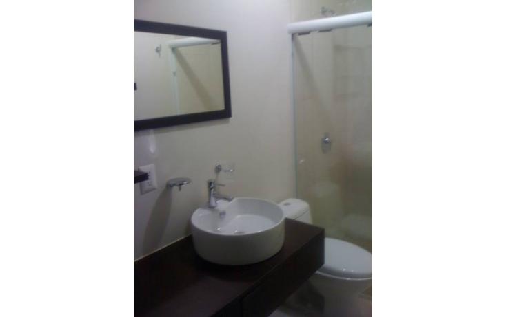 Foto de casa en renta en  , villa marina, mazatlán, sinaloa, 943095 No. 06