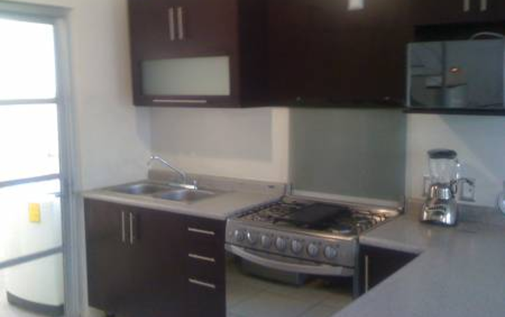 Foto de casa en renta en  , villa marina, mazatlán, sinaloa, 943095 No. 07