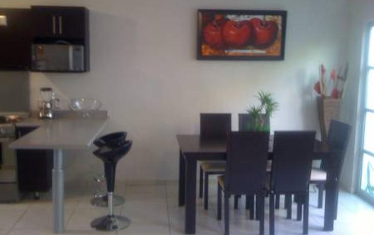Foto de casa en renta en  , villa marina, mazatlán, sinaloa, 943095 No. 08