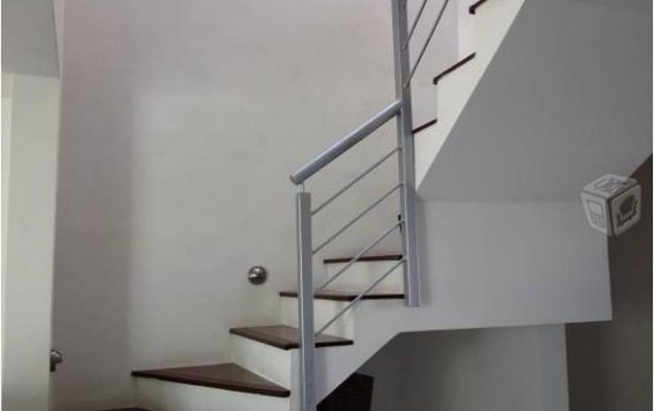 Foto de casa en renta en  , villa marina, mazatlán, sinaloa, 943095 No. 09