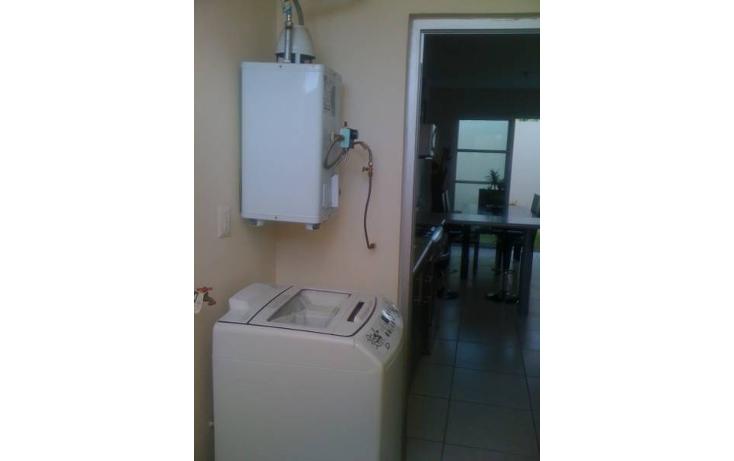 Foto de casa en renta en  , villa marina, mazatlán, sinaloa, 943095 No. 10