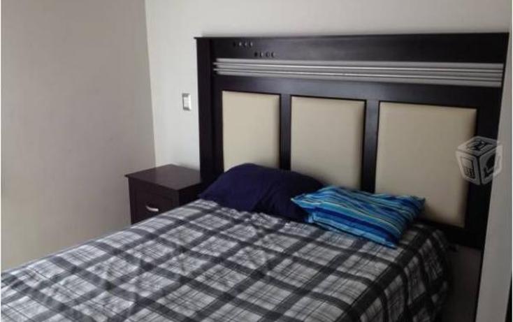 Foto de casa en renta en  , villa marina, mazatlán, sinaloa, 943095 No. 11