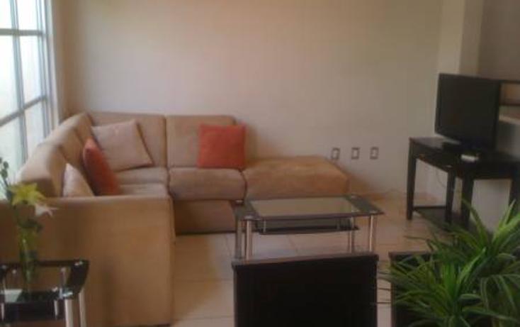 Foto de casa en renta en  , villa marina, mazatlán, sinaloa, 943095 No. 12