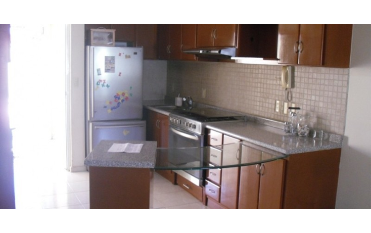 Foto de casa en venta en  , villa marina, mazatlán, sinaloa, 984809 No. 03