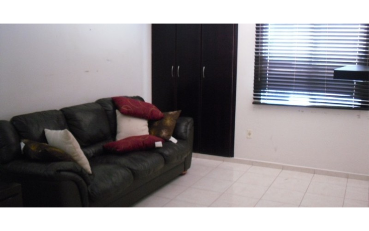 Foto de casa en venta en  , villa marina, mazatlán, sinaloa, 984809 No. 04
