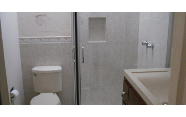 Foto de casa en venta en  , villa marina, mazatlán, sinaloa, 984809 No. 05