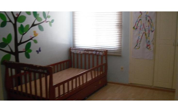 Foto de casa en venta en  , villa marina, mazatlán, sinaloa, 984809 No. 06