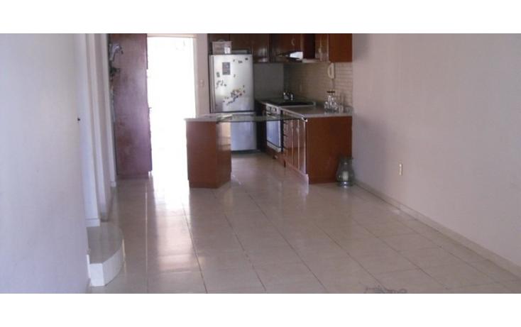 Foto de casa en venta en  , villa marina, mazatlán, sinaloa, 984809 No. 07