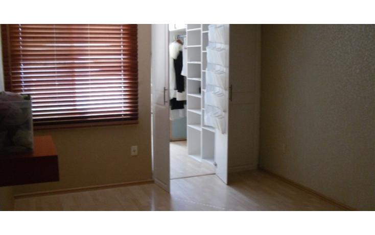 Foto de casa en venta en  , villa marina, mazatlán, sinaloa, 984809 No. 08