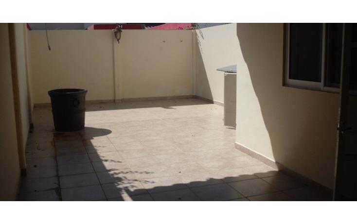 Foto de casa en venta en  , villa marina, mazatlán, sinaloa, 984809 No. 09