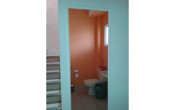 Foto de casa en venta en  , villa marino, benito juárez, quintana roo, 1252071 No. 06