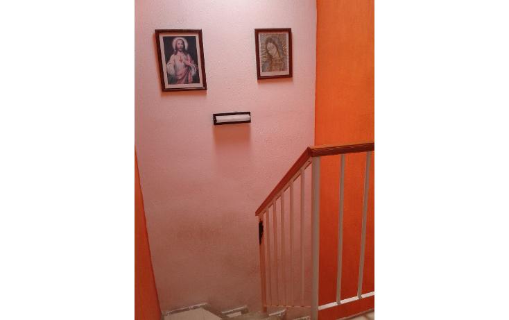 Foto de casa en venta en  , villa marino, benito juárez, quintana roo, 1252071 No. 07