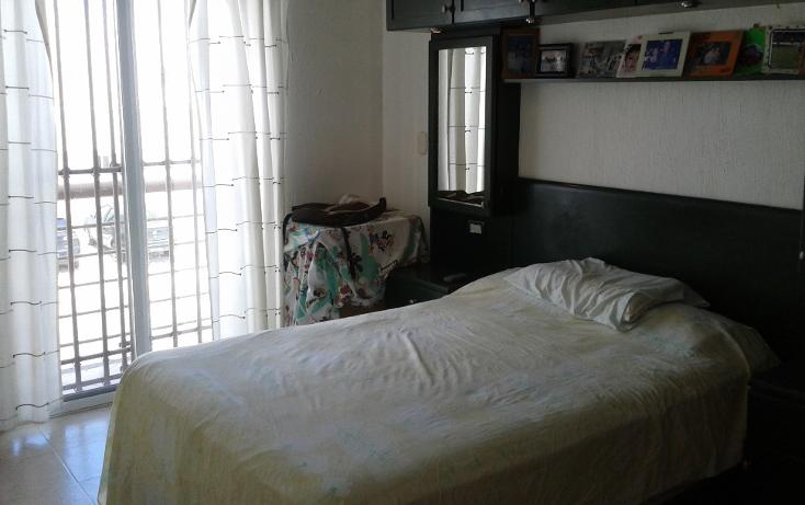 Foto de casa en venta en  , villa marino, benito juárez, quintana roo, 1252071 No. 08